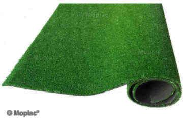 Prezzi erba sintetica ed accessori per la posa - Tappeto 200x300 ...